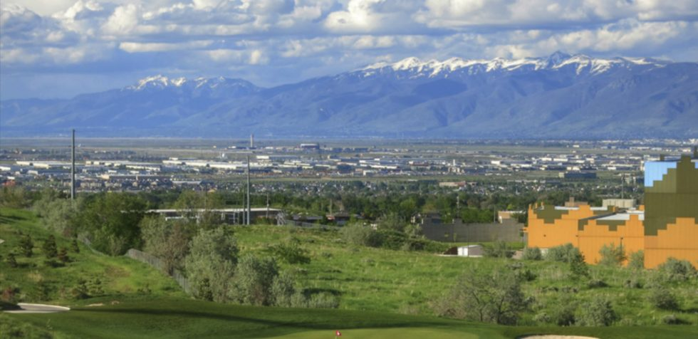 Kearns UT Real Estate Guide