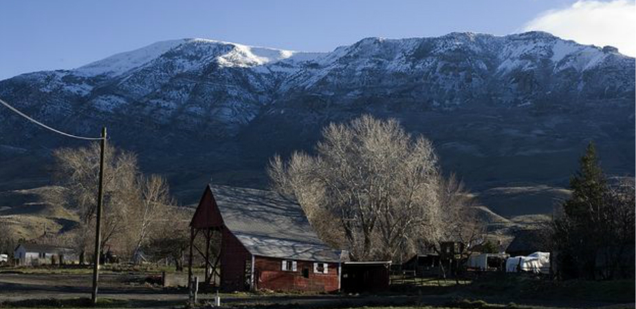 Lindon UT Real Estate Guide